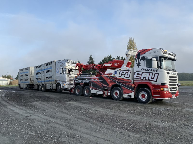 Anjou Towing Service Depannage Poids Lourds Angers Img (10) 118