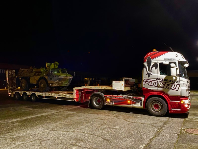 Anjou Towing Service Depannage Poids Lourds Angers Img (2) 110