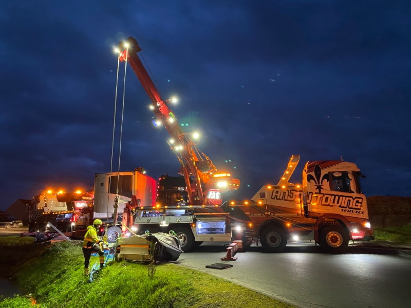 Anjou Towing Service Depannage Poids Lourds Angers Img (8) 116