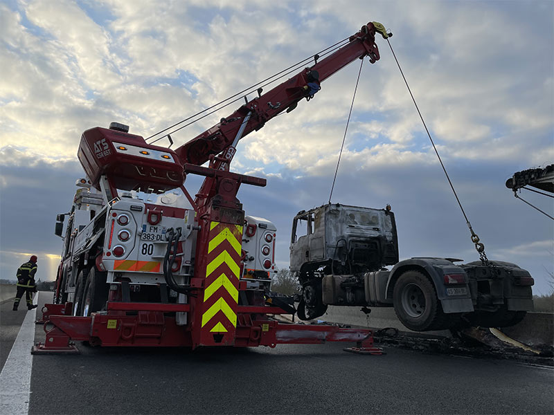 Anjou Towing Service Depannage Poids Lourds Angers IMG (11) 159