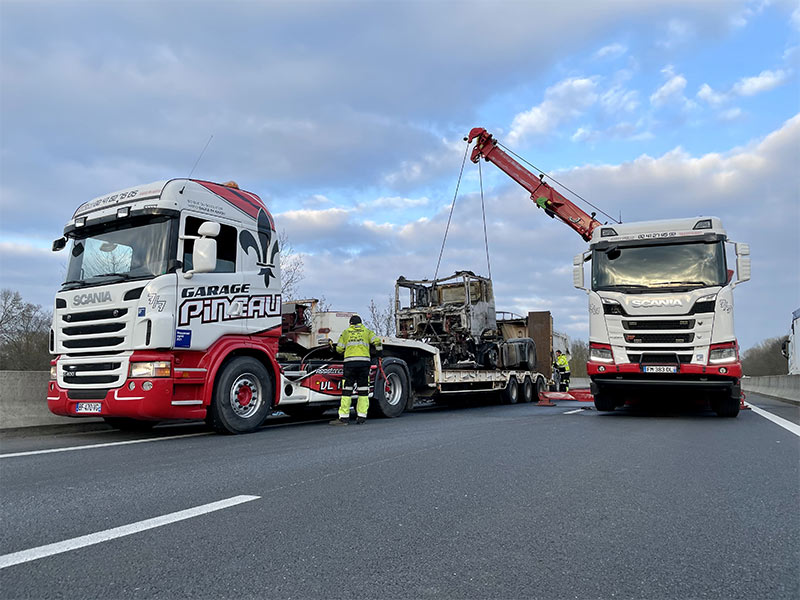 Anjou Towing Service Depannage Poids Lourds Angers IMG (13) 161