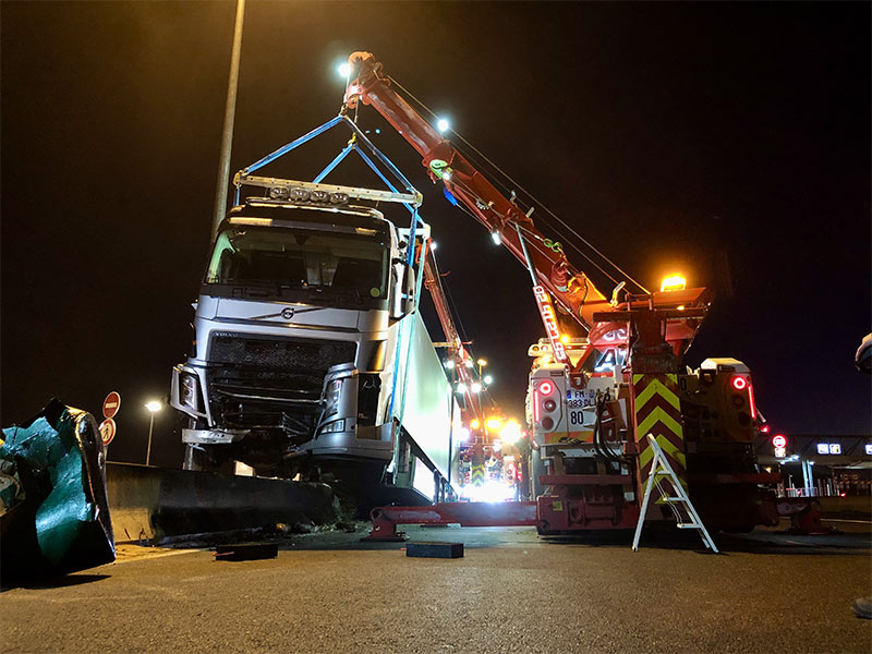 Anjou Towing Service Depannage Poids Lourds Angers IMG (24) 139