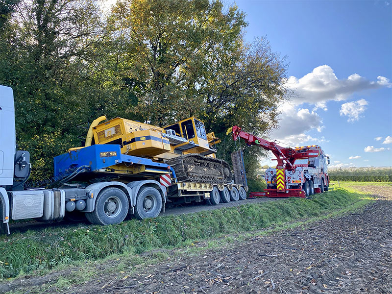 Anjou Towing Service Depannage Poids Lourds Angers IMG (3) 151