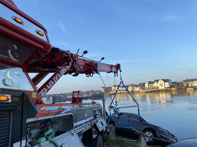 Anjou Towing Service Depannage Poids Lourds Angers IMG (6) 154