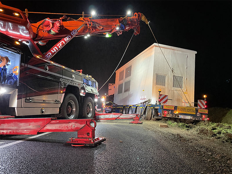 Anjou Towing Service Depannage Poids Lourds Angers IMG (8) 156
